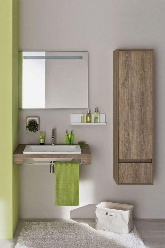 11 Adorable Top Bathroom Cabinet Ideas Organization Ideas 06
