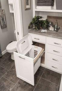 11 Adorable Top Bathroom Cabinet Ideas Organization Ideas 11