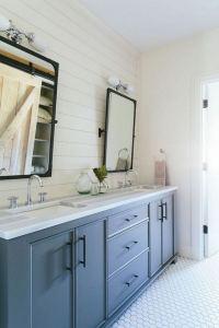 11 Adorable Top Bathroom Cabinet Ideas Organization Ideas 17