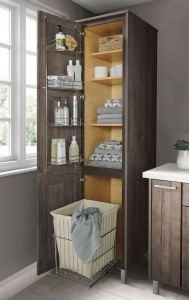 11 Adorable Top Bathroom Cabinet Ideas Organization Ideas 23