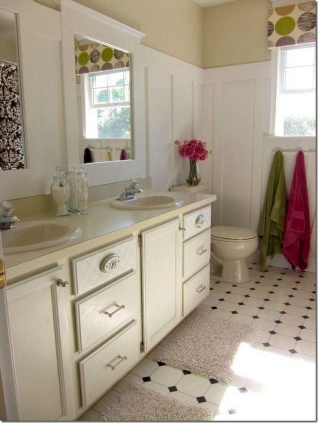 11 Adorable Top Bathroom Cabinet Ideas Organization Ideas 26