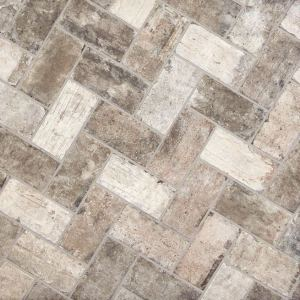 12 Beautiful Laundry Room Tile Pattern Design Ideas 31