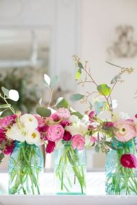 12 Easy And Refreshing Spring Flower Arrangements Ideas 01