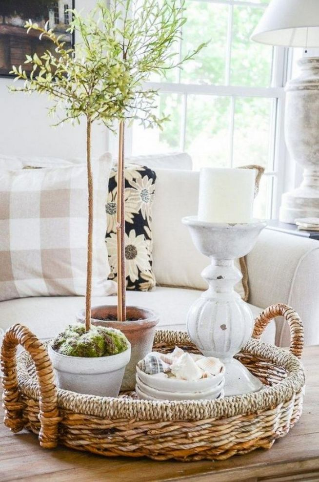 13 Amazing Spring And Summer Home Decoration Ideas 16