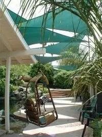 13 Totally Perfect Small Backyard Pool Design Ideas 11