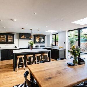 14 Design Ideas For Modern And Minimalist Kitchen 19