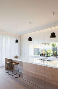 14 Design Ideas For Modern And Minimalist Kitchen 34