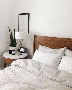 16 Modern And Minimalist Bedroom Design Ideas 02