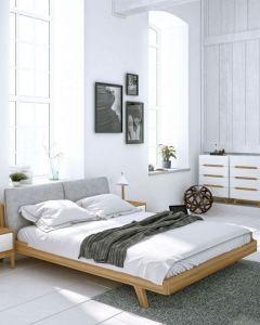 16 Modern And Minimalist Bedroom Design Ideas 10
