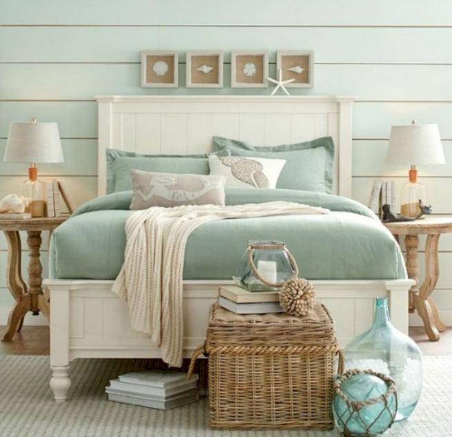 16 Modern And Minimalist Bedroom Design Ideas 18