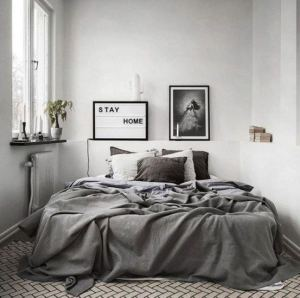 16 Modern And Minimalist Bedroom Design Ideas 20