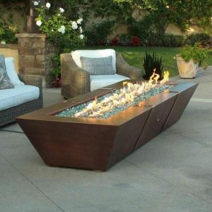 16 Stunning Outdoor Fire Pits Decor Ideas You Will Love 01