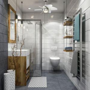 16 Unusual Modern Bathroom Design Ideas 29