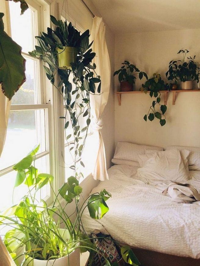 19 Minimalist Apartment Home Decor Ideas 17