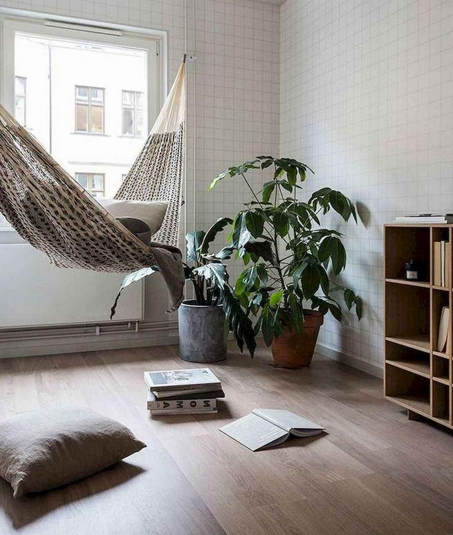 19 Minimalist Apartment Home Decor Ideas 27