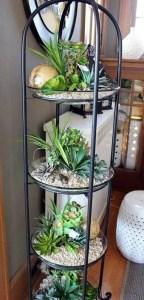 21 Creative DIY Indoor Garden Ideas 16