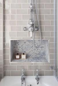 12 Best Inspire Bathroom Tile Pattern Ideas 04