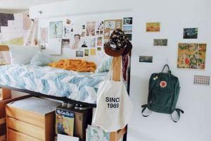 14 Affordable DIY Farmhouse Home Decor Ideas On A Budget 02