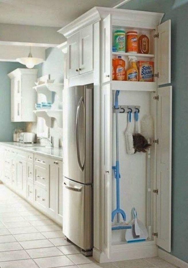 14 Affordable DIY Farmhouse Home Decor Ideas On A Budget 19