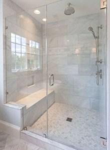 14 Beautiful Master Bathroom Remodel Ideas 25