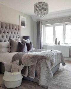 16 Minimalist Master Bedroom Design Trends Ideas 04