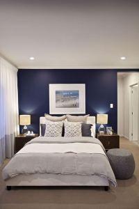 16 Minimalist Master Bedroom Design Trends Ideas 06