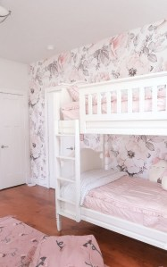 15 Best Of Bunk Bed Decoration Ideas 12