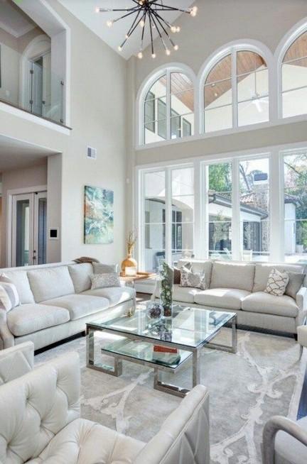 16 Luxury Living Room Design Small Spaces Ideas 09
