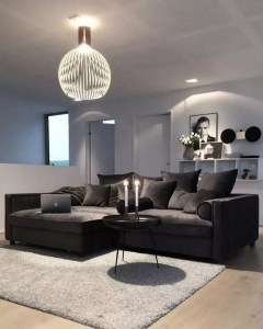 16 Luxury Living Room Design Small Spaces Ideas 21