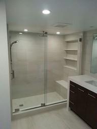 16 The Best Shower Enclosures 10