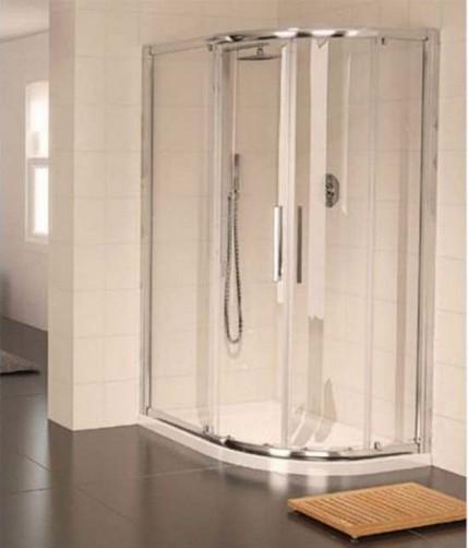 16 The Best Shower Enclosures 20