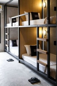 16 Top Choices Bunk Beds For Kids Design Ideas 21