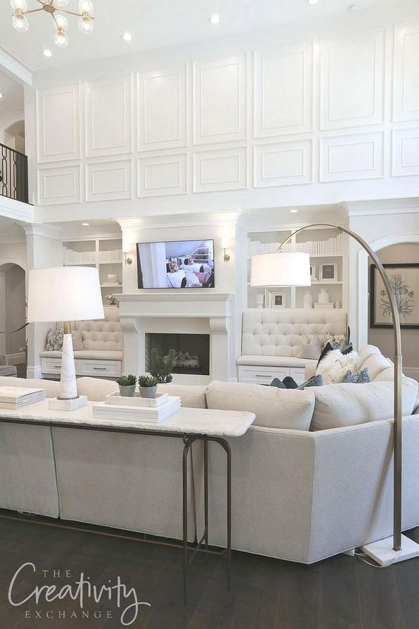 16 Top Choices Living Room Ideas 06