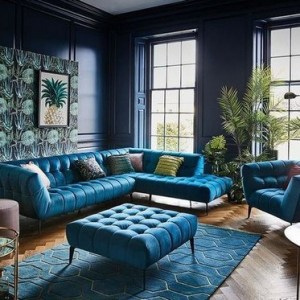 16 Top Choices Living Room Ideas 07