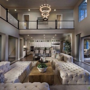 16 Top Choices Living Room Ideas 10