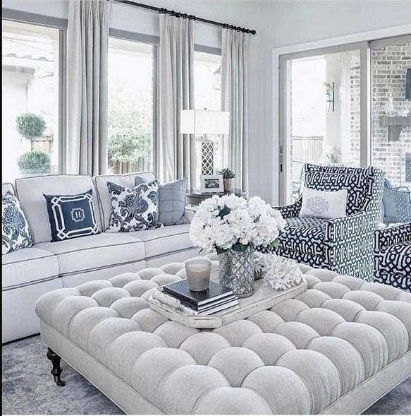 16 Top Choices Living Room Ideas 11