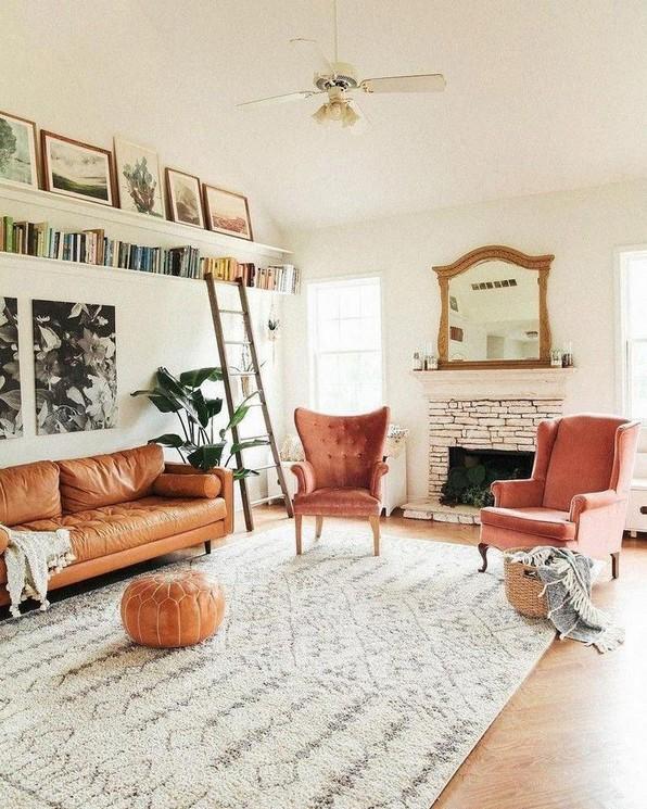 16 Top Choices Living Room Ideas 13