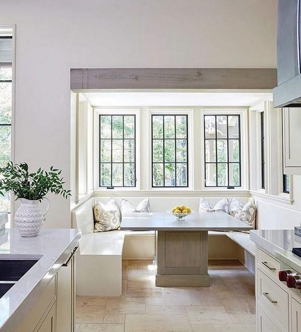16 Top Choices Living Room Ideas 14