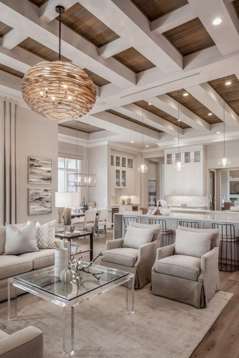 17 Best Of Living Room Design Layout Decoration Ideas 06