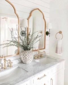 17 Great Bathroom Mirror Ideas 20