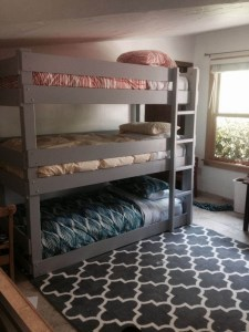 17 Top Picks For A Triple Bunk Bed For Kids Rooms 06