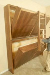 18 Nice Bunk Beds Design Ideas 13 1