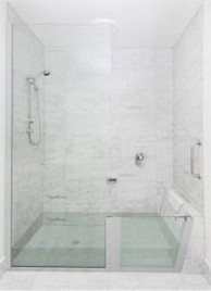 18 You Need To Know The Benefits To Walk In Shower Enclosures 03