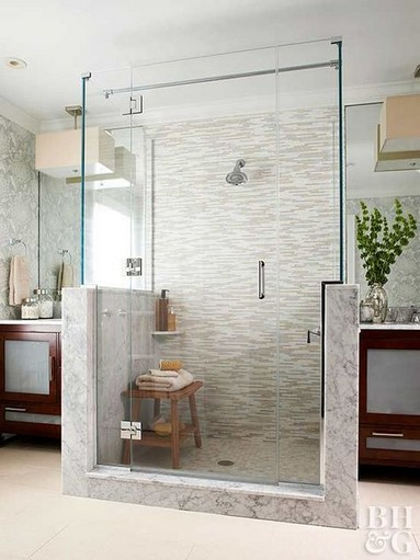 18 You Need To Know The Benefits To Walk In Shower Enclosures 12