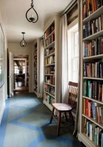 19 Amazing Bookshelf Design Ideas – Essential Furniture In Your Home 21