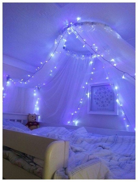 19 Creative Ways Dream Rooms For Teens Bedrooms Small Spaces 02