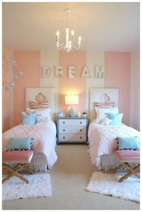 19 Creative Ways Dream Rooms For Teens Bedrooms Small Spaces 09