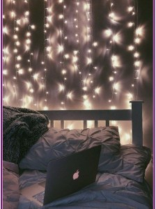 19 Creative Ways Dream Rooms For Teens Bedrooms Small Spaces 14