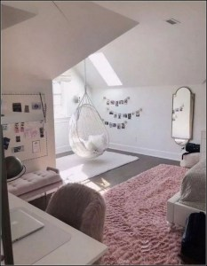 19 Creative Ways Dream Rooms For Teens Bedrooms Small Spaces 20
