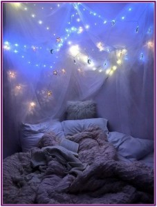 19 Creative Ways Dream Rooms For Teens Bedrooms Small Spaces 22